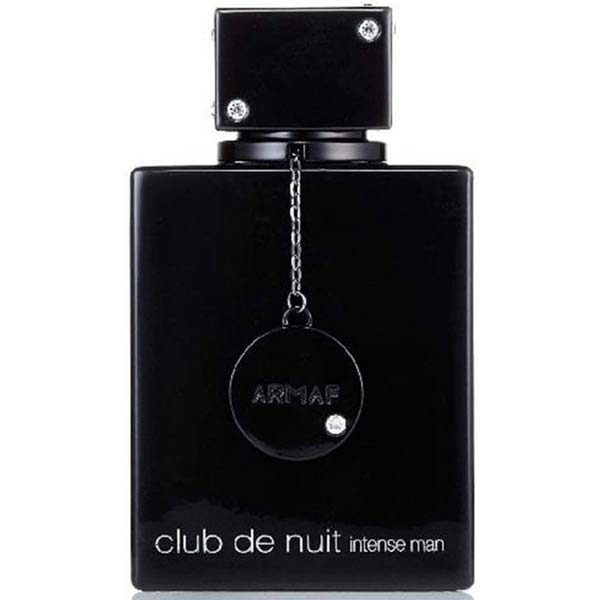 Armaf Club De Nuit Intense Man