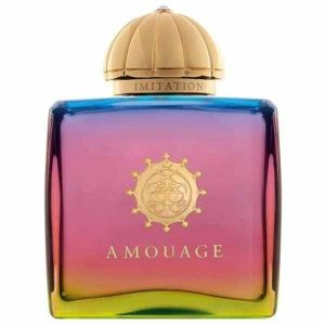 Amouage Imitation For Women