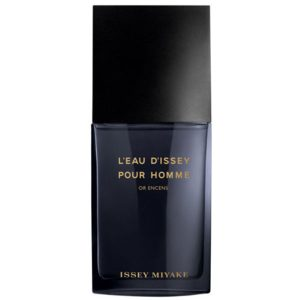 Issey Miyake L'Eau D'Issey Or Encens