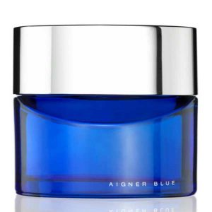 Aigner Blue For Men