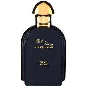 Jaguar Imperial For Men