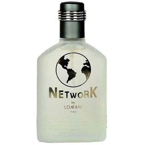 Lomani Network