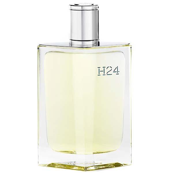 Hermes H24